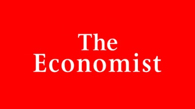 20111222164216-the-economist-logo