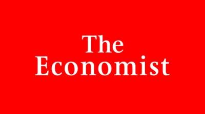 20111222164216-the-economist-logo