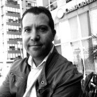 Peter Ford Sr. Lead UX Designer At PHENOMENON