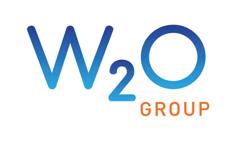 W2OgroupWhite_Logo_3c_RGB