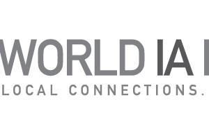 Vivid Resources Sponsors World IA Day 2016