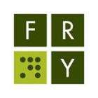 Fry Multimedia